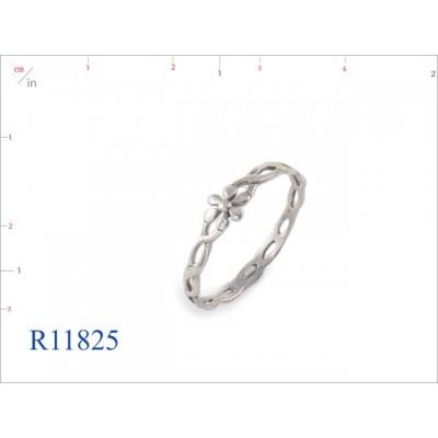 R11825