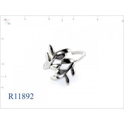 R11892