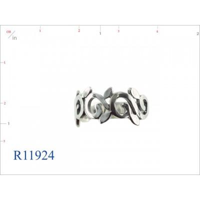 R11924