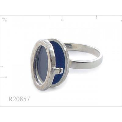 R20857
