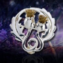 Thistle Jewelry Collection