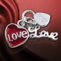 Heart & Love Jewelry Collection