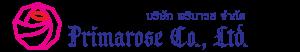 Primarose co.Ltd